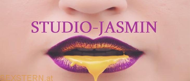 STUDIO JASMIN auf www.sexstern.at