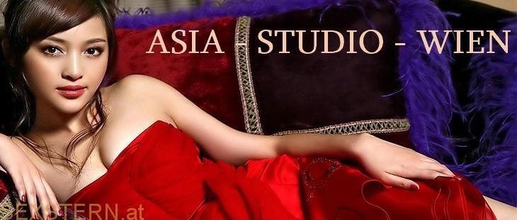 ASIA STUDIO WIEN auw www.sexstern.at