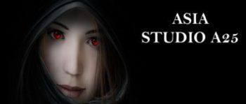 Asia Studio A25