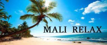 MALI RELAX auf www.sexstern.at