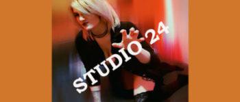 STUDIO 24 auf www.sexstern.at