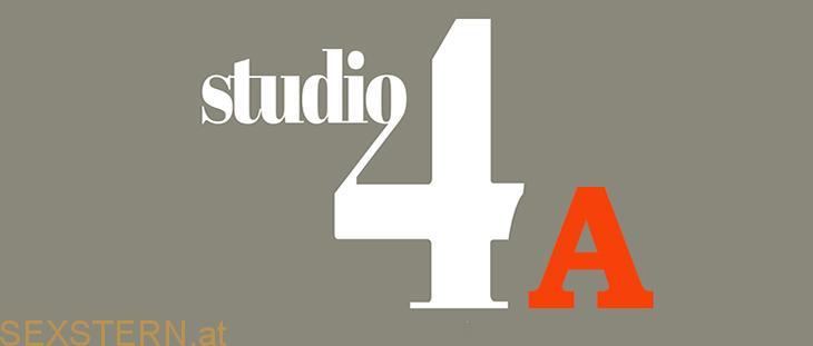 ASIA STUDIO 4A auf www.sexstern.at
