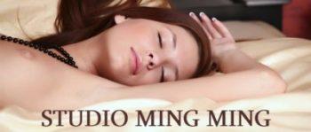 ASIA MING MING MIT ORIGINAL ASIA BILDER BEI WWW.SEXSTERN.AT