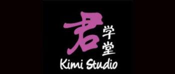Kimi Studio