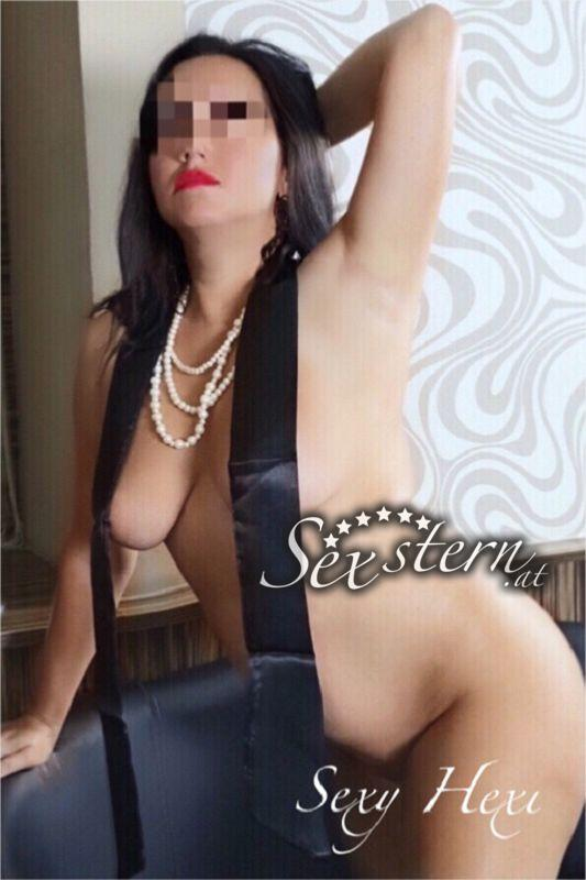 NICOL BEI WWW.SEXSTERN.AT