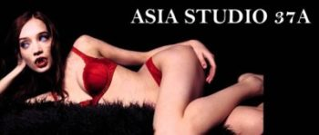 Asia Studio 37A