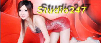 ASIA STUDIO 247 BEI WWW.SEXSTERN.AT