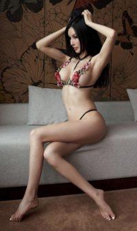 SÜSSE, JUNGE MASSAGE GIRLS MIT DEM EXTRA SEX BEI LINA MASSAGE AUF WWW.SEXSTERN.AT
