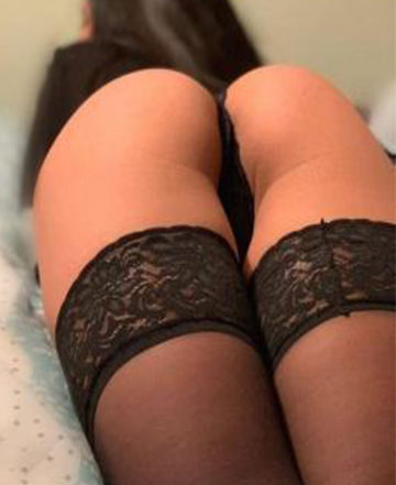 KATHI EROTIKMASSAGE SEX IN WIEN BEI WW.SEXSTERN.AT