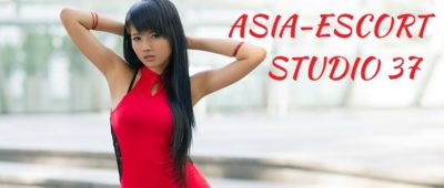 ASIA STUDIO 37 AUF WW.SEXSTERN.AT