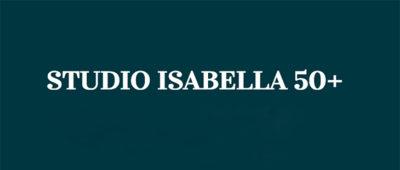 STUDIO ISABELLA 50+ AUF WWW.SEXSTERN.AT