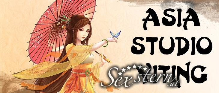 ASIA STUDIO YITING BEI WWW.SEXSTERN.AT