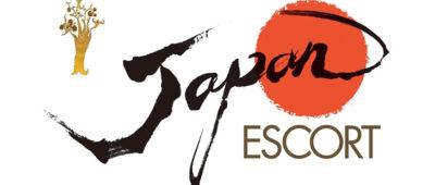 JAPANESCORT NUR BEI WWW.SEXSTERN.AT