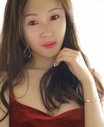 LILI VON DEN YOUNG ASIA GIRLS HAUSBESUCHE BEI WWW.SEXSTERN.AT