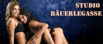 STUDIO BÄUERLEGASSE BEI WWW.SEXSTERN.AT
