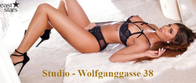 STUDIO EAST ROSES BEI WWW.SEXSTERN.AT