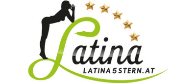 LATINA5STERN.AT BEI WWW.SEXSTERN.AT