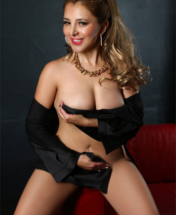 GIRL KORY BEI WWW.SEXSTERN.AT
