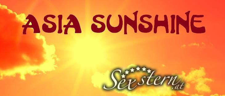 ASIA STUDIO SUNSHINE BEI WWW.SEXSTERN.AT