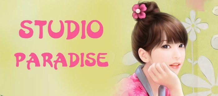 ASIA STUDIO PARADISE BEI WWW.SEXSTERN.AT