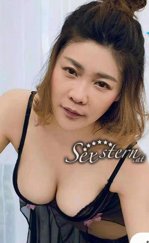 QIQI EXCLUSIVE BEI WWW.SEXSTERN.AT