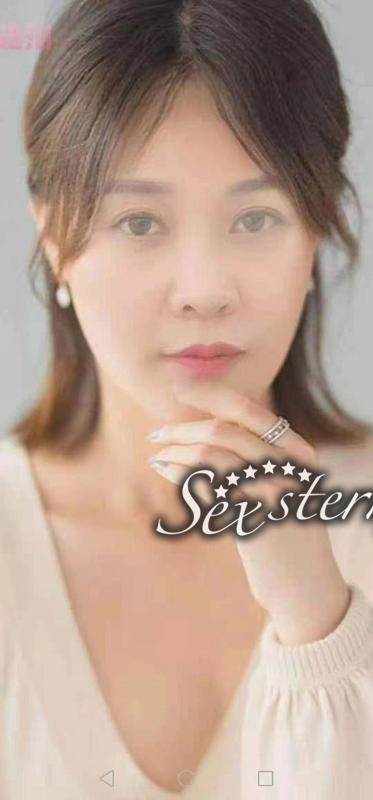 SISI VON DEN YOUNG ASIA GIRL